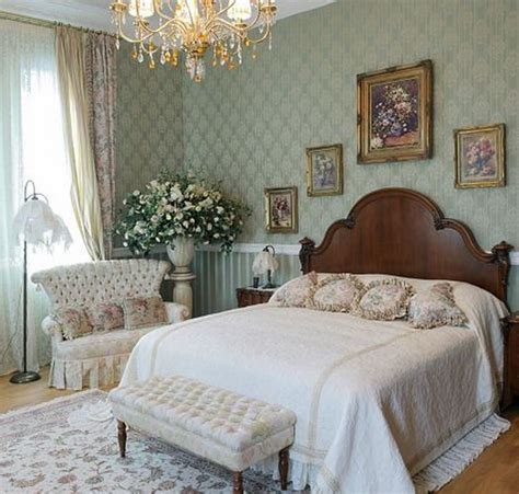 edwardian bedroom colours historical decorating styles design modern home with
