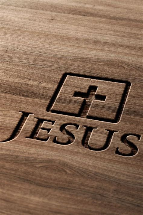 jesus wallpaper hd iphone jesus christian iphone wallpaper bible lock screens