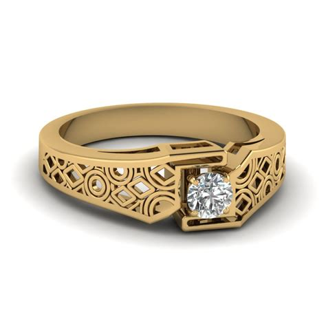 shop for stunning clearance rings