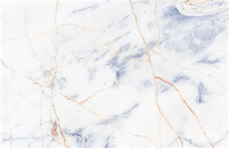 wallpaper blue marble blue and bronze cracked marble wallpaper murals wallpaper