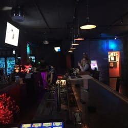 ls plus las vegas charleston flex cocktail lounge 46 photos 35 reviews bars