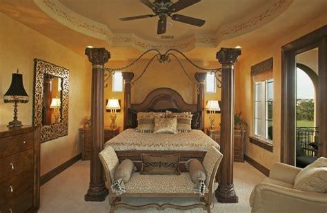 mediterranean bedroom furniture 104 shore oaks