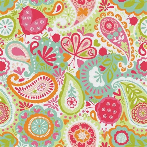 pattern names like paisley xxnamesintrendxy name in trend paisley