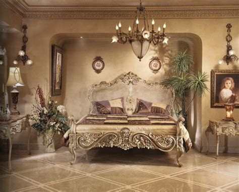 french bedroom best 25 french provincial bedroom ideas on pinterest