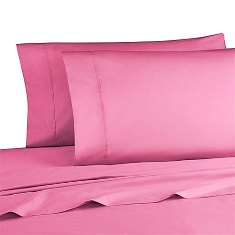 extra long twin bed sheets cotton percale 200 thread count extra long twin sheet set