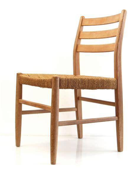 scandinavian chair scandinavian wooden retro chair