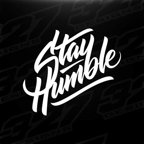 Window Decals Jdm by Stay Humble Decal Funny Car Truck Vinyl Sticker Jdm Racing