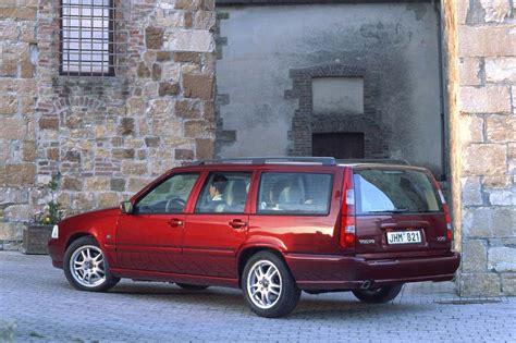 volvo station wagon 1998 1998 00 volvo s70 v70 consumer guide auto