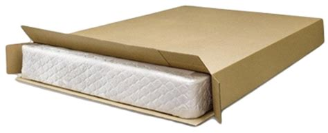 Mattress Shipping by Types Of Moving Supplies Packaging Materials Shipping Costs
