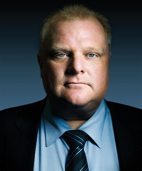 Rob Ford Toronto by The Weirdest Mayoralty The Inside Story Of Rob Ford S