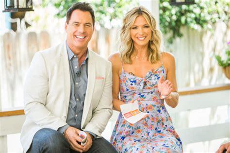 home tv shows home family tv show on hallmark season six renewal