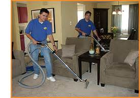 Upholstery Cleaning Washington Dc by Carpet Cleaning For The Washington D C Metro Area