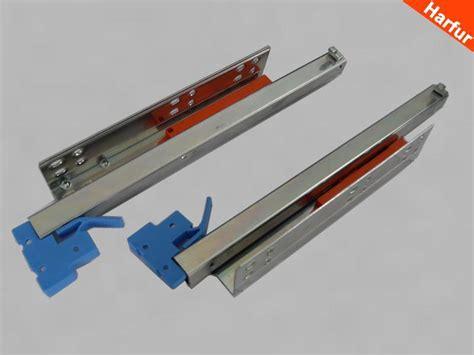 push to open drawer slides in push to open drawer slides cs205 bpo harfur china