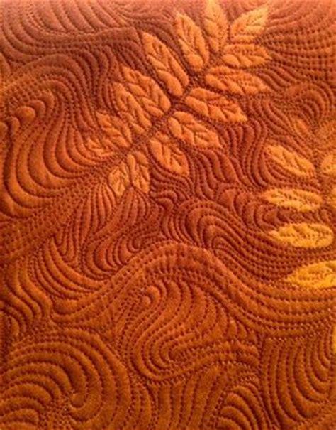 Mctavish Quilting by Mctavish Quilting Quilts R Me