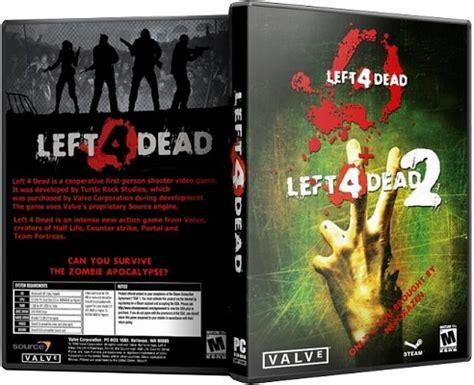 left 4 dead 2 apk left 4 dead 2 indir indirirsin program apk oyun ve mp3 indir