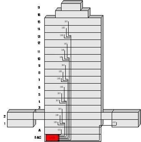 wiring diagram in building wiring diagram schemes