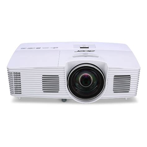 Proyektor Lcd Acer education projectors acer professional solutions