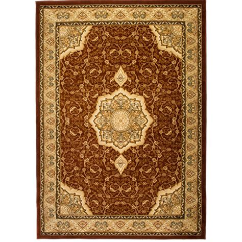 best priced rugs rug new design carpet classical pattern soft best price brown s ebay