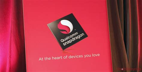 qualcomm design contest apple challenges qualcomm with two new antitrust lawsuits