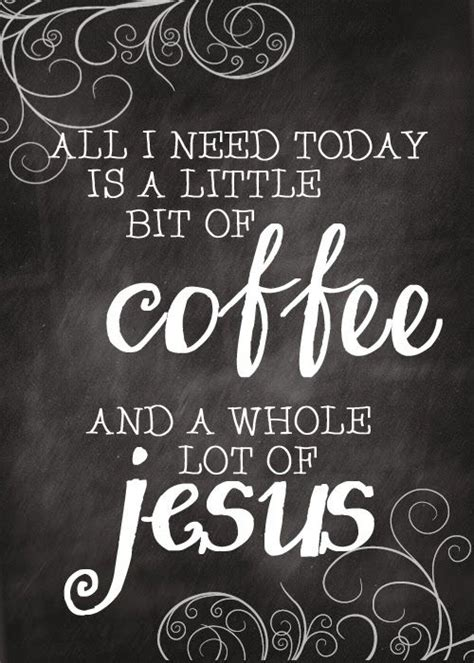 printable coffee quotes 25 best ideas about coffee printable on pinterest the