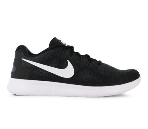 black white nike shoes lib value