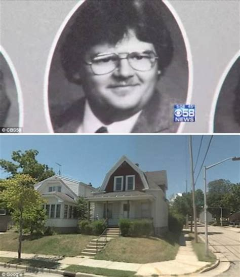 Records Of Deaths In Houses 9 Who Were Found Dead Years After Their Deaths