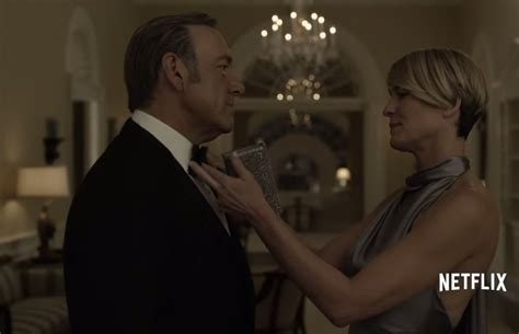 House Of Cards Season 4 Release Date by House Of Cards Season 4 Release Date Are House Of Cards