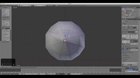 youtube tutorial blender 3d beginners blender 3d tutorial 6 modeling a cartoon face
