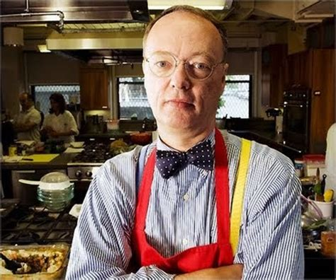 What Happened To Christopher Kimball From America S Test Kitchen by Eatdavelove America S Test Kitchen Cook S Country