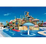 All Ritmo Cancun Resort And Waterpark Mexico Book