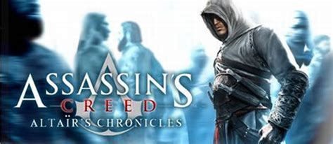 assassins creed hd apk data android apk data assassin s creed