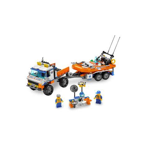 lego city yellow boat lego orange tile 1 x 4 2431 brick owl lego march 233