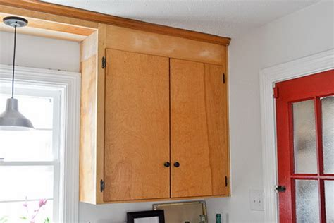 kitchen cabinet trim ideas photos kitchen designs wonderful cabinet door glass clean