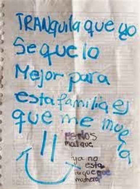 imagenes suicidas reales pensamientos suicidas 25 carta suicidas reales