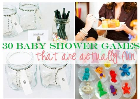 1000 images about showers baby or wedding on onesie decorating baby shower foods