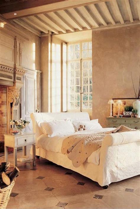 medieval bedroom decor decor bedroom photos medieval