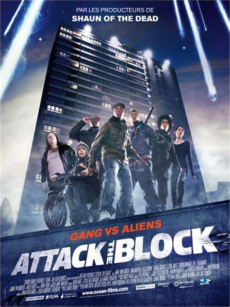 film action drole les films sortis en 2011 183 it s so beautiful