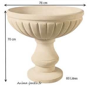 vasque renaissance 76 cm reconstitu 233 e coupe