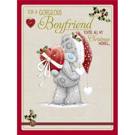 I You Cards For Fiance