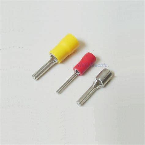popular pin lugs buy cheap pin lugs lots from china pin