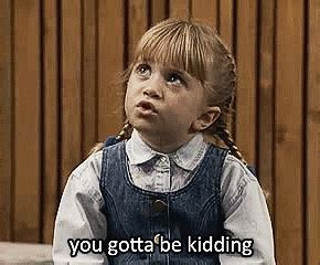 why did full house end michelle tanner news and photos perez hilton