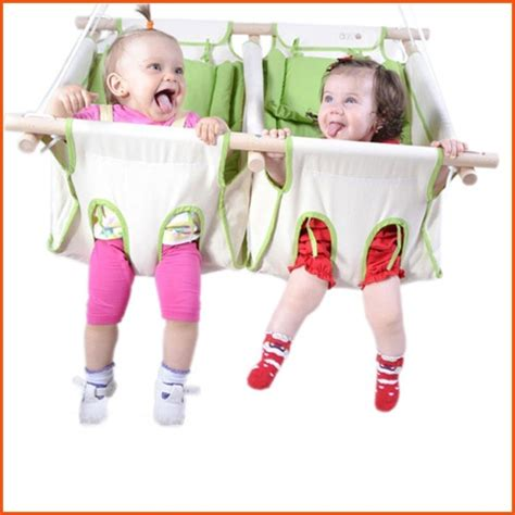 twin baby swings pin by julia fredericks on baby baby baby pinterest