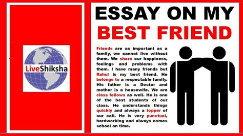 tree is my best friend essay in english term paper writing service