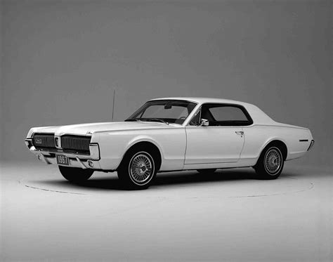 how to work on cars 1967 mercury cougar lane departure warning 1967 mercury cougar review and specs