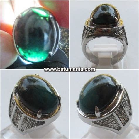 Badar Lumut Halmahera 11 best astrological gemstone jewelry images on