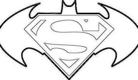 superhero logos coloring pages phone coloring superhero