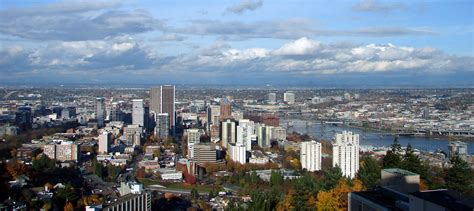 Portland included in National Geographic?s ?World?s Best Cities?   The Oregon Optimist