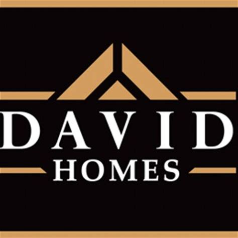 david homes davidhomes