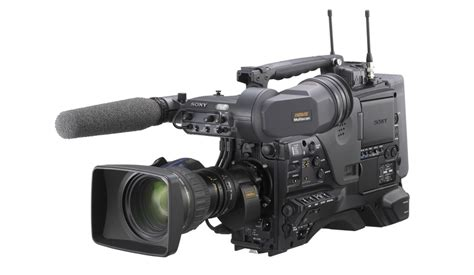 sky sede legale pdw 700 xdcam hd camcorder i noleggio telecamere i italia