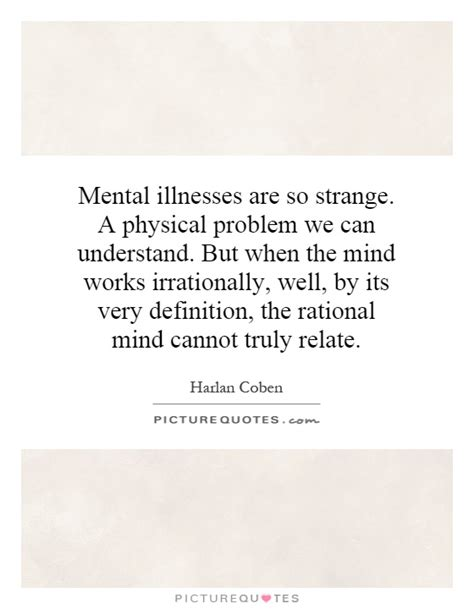 mind and or mental states and physical conditions classic reprint books mental illness vs physical illness images